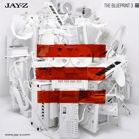 jaz-y-blueprint-3-cover