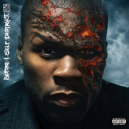50-cent-album-cover